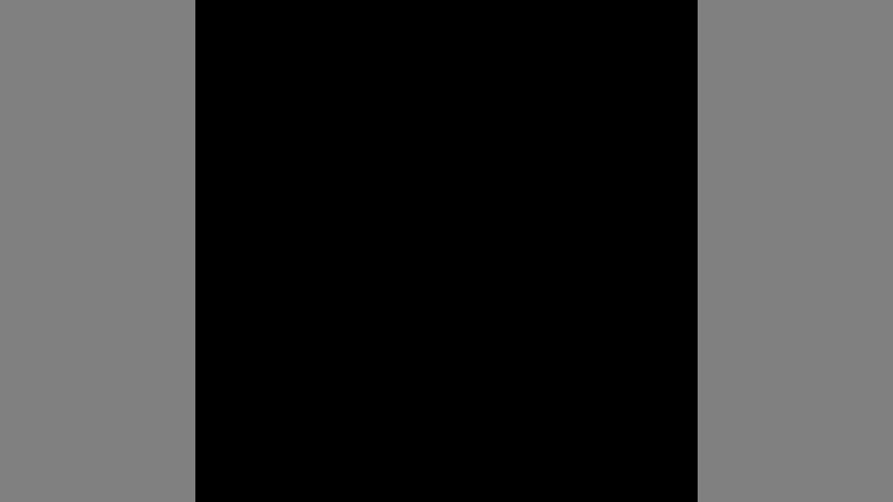 Черный квадрат как сделать