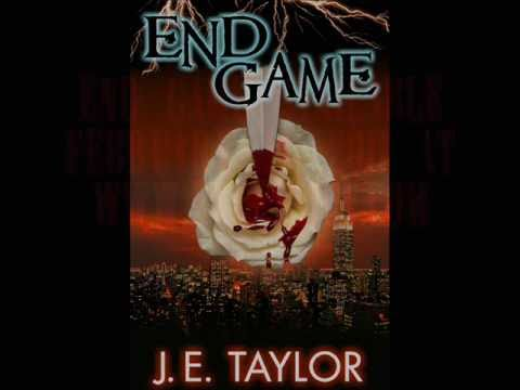 End Game Video Teaser