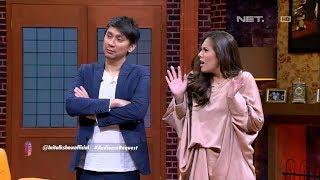 Main Dubbing Suara, Bagian Vincent Kocak Banget - The Best of Ini Talk Show