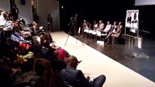 IPRESS : La retraite des migrants sénégalais