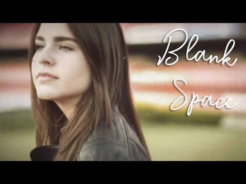 Maria Brasil - Blank Space (Cover Taylor Swift)