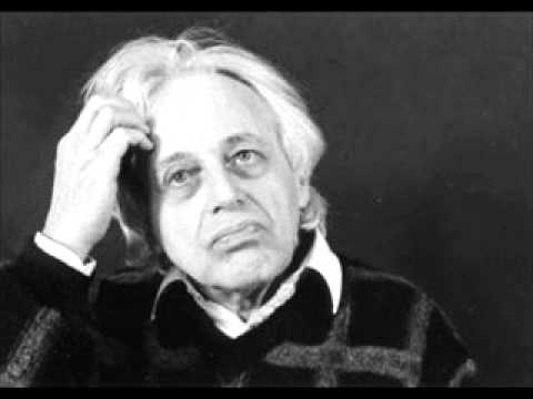 Ligeti: Sonata for solo viola - Zimmermann - 1/2 Music Videos