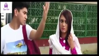Download Bangla Natok 2016 Bangla New Funny Natok 3 Stupit Full Hd Natok 3Gp Mp4
