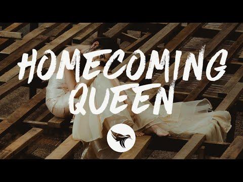 Download  Kelsea Ballerini - homecoming queen? s Gratis, download lagu terbaru
