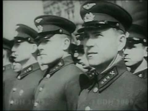 (2/12) Battlefield The Battle for Stalingrad Episode 9 (GDH)
