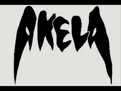 Akela - Felkeszultem A Halalra