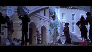 Om Santi Om - Shah rukh khan & Deepika Padukone - ساعات - شاه روخ خان و ديبيكا بادوكون