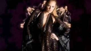 K-MB Heering Onlinemovie