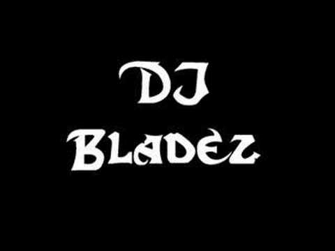 Dj Bladez - Dil Luteya Remix video