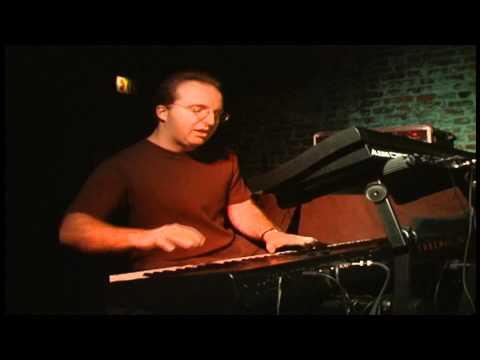 AQUI&AJAZZ, SMOOTH GROOVE Featuring Eric Marienthal&Ken Navarro