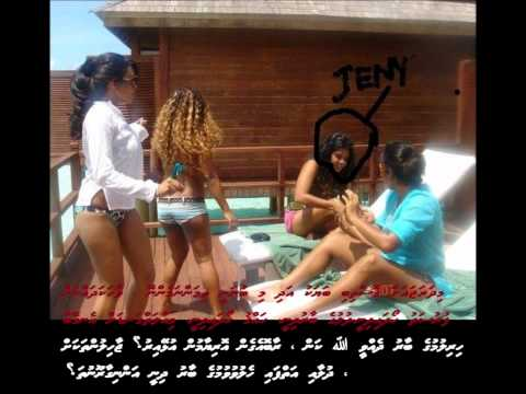Dhivehi Film Boven Vaane2.wmv video