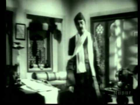 Jab Dil Hi Toot Gaya - K L Saigal - Ragini - Shahjehan - 1946...