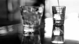Verdi Local Distillery  |  VIDEODO