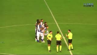 Torneo Federal A | ALVARADO (Mar del Plata) Vs CAMIONEROS (Esteban Echeverría) | Fecha 1
