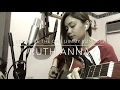 Let Me Be The One (Jimmy Bondoc) Cover - Ruth Anna MP3