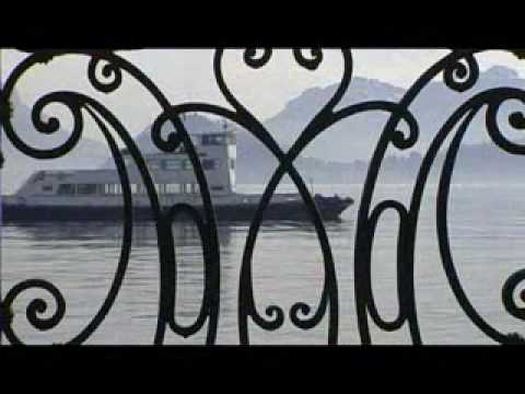 Lake Como Italy | Stunning film on the area