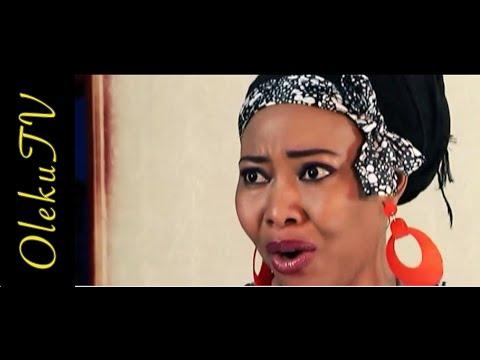 Murphy Afolabi Movies Starring Murphy Afolabi