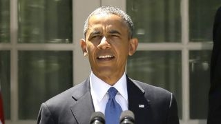 New evidence Obama