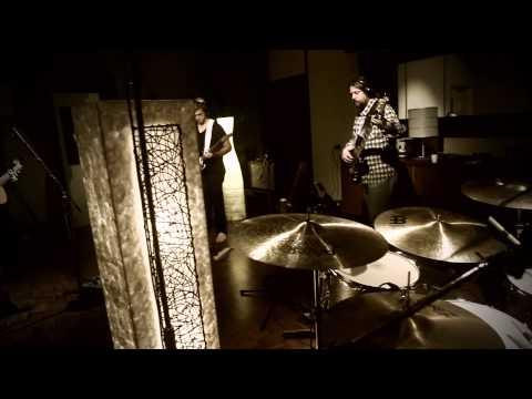 Live @ Psalter Studios Episode 13 (featuring Ali & Leighton, Castles In Air)