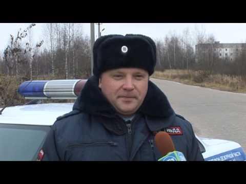 Десна-ТВ: День за днем от 18.11.2015 г.
