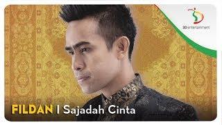 Download Lagu Fildan - Sajadah Cinta   Official Video Lirik Gratis STAFABAND