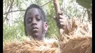 Video Humour Nourou - Laban (Niger - Hausa)