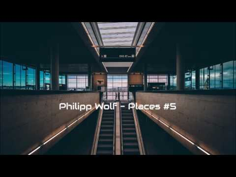 Philipp Wolf - Places #5