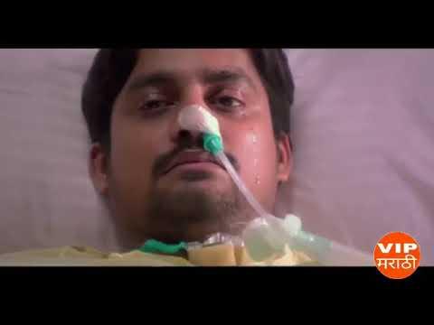 mitva movie superhit scene marathi || mitva movie status dialogue marathi || mitva full movie