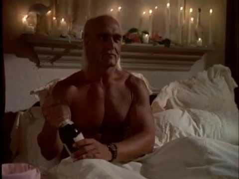 Thunder In Paradise  (hulk Hogan) video
