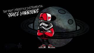UNDERGROUND RAP BEAT | Freestyle OLDSCHOOL ( instrumental )
