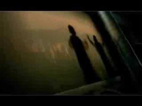 Korn - Kiss (Music Video)