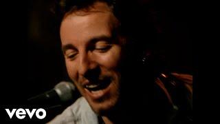 Watch Bruce Springsteen Better Days video