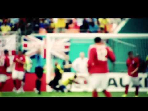 Tonight, catch Switzerland VS England Live on Star Sport 2