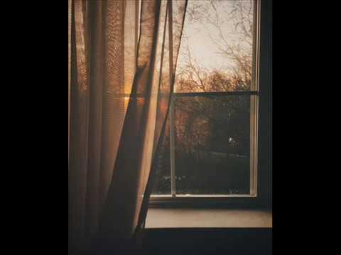 Download  Abel Korzeniowski - Table for Two Gratis, download lagu terbaru