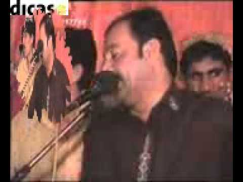 Ahmed Nawaz Cheena New Songs 6 video