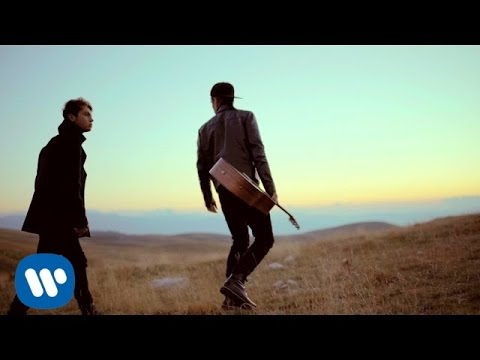 Benji & Fede - Amore Wi-Fi  (Official Video)