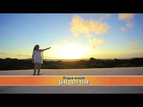 Programa 101* 06-07-2014 Caminho da Vida