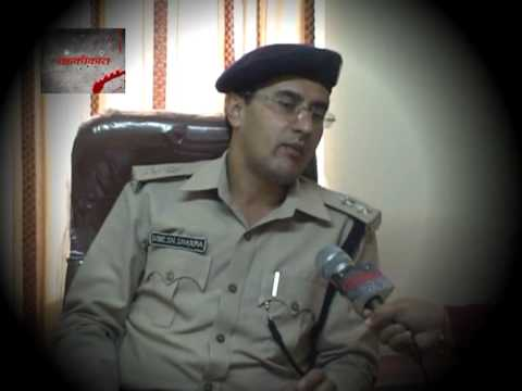 Shimla Police Exposed Sex Racket Tehkikaat Part 5 video