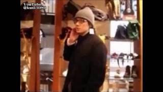 福山雅治  魂リク 『 青春の影/チューリップ 』 2005.04.30
