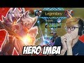 20+KILL PAKE ARGUS FULL SPEED BUILD IMBA BENER ! - MOBILE LEGENDS INDONESIA #10 MP3