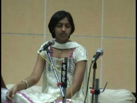 Ram Ka Gun Gan Kariye -ram Bhajan- By Nikita Daharwal video