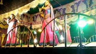 download lagu Santhali Jatra gratis