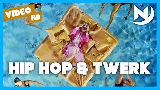 Hip Hop Urban RnB 2019 | New Black & Twerk / Trap Party Mix | Best of Club Dance Charts Mix #48