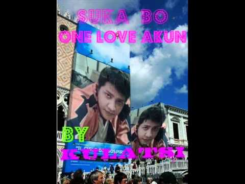 maranao song:suka bo one love akun :by (kulatsi)