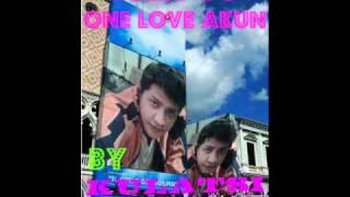 maranao song:suka bo one love akun :by (kulatsi)