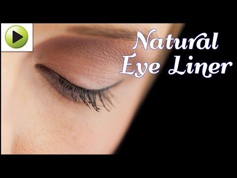 DIY Eye Liner - DIY házi szemceruza