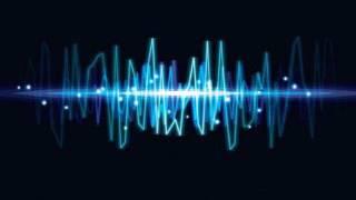 download lagu Super Mario Bros Ft. Beatbox Marimba Ringtone Remix gratis