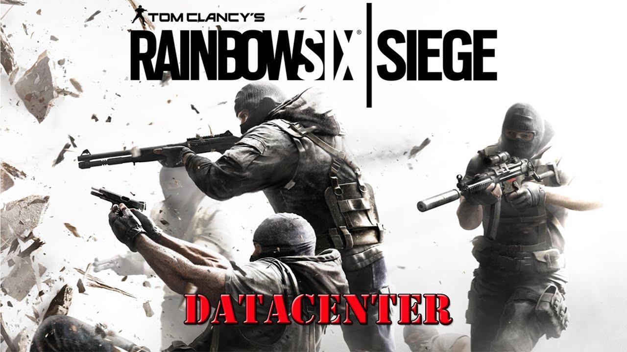 Как сделать nat открытым в tom clancy's rainbow six siege
