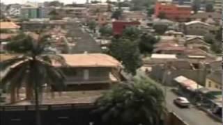 Afia Schwarzenegger episode 2: part 1 (Ghanapromo.com)