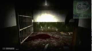 Прохождение игры дом кошмаров 2 с юзей